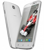 Xolo Q1000 Opus goes up for pre-ordering for Rs.9,999