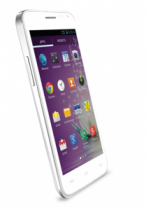 Micromax Canvas 2.2 A 114 and Canvas Blaze MT 500 listed online in India