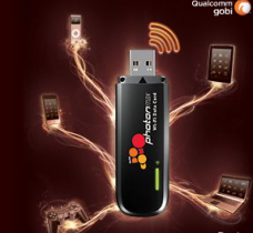 Photon Max Wi-Fi Priced at Rs1999