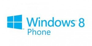 Top Windows Phone 8 Applications