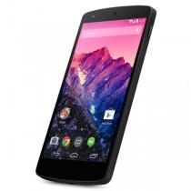 LG Nexus 5 Review