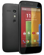 Motorola Moto G Reveiw