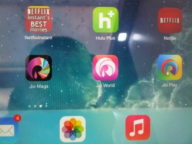 Reliance-Jio-4G-Apps-