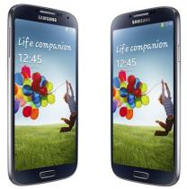 Samsung-Galaxy-S4-India