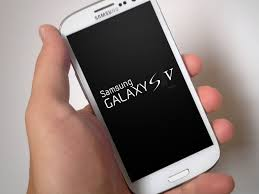 Samsung Galaxy S5 launch date Confirmed