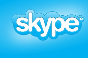 Skype says user info safe after SEA hack