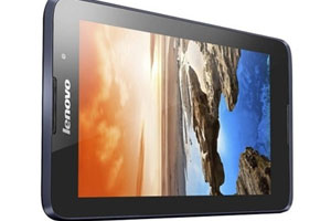 Lenovo Tab A7: One of top options for tablets with calling