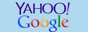 Yahoo to join Google to create secure email system