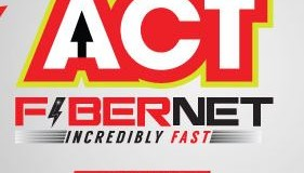 ACT Broadband Plans Karnataka – Bangalore