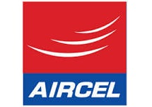 Aircel Prepaid Andhra Pradesh & Telangana Tariff Plans ,Internet Recharge,SMS Packs