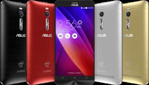 Asus-Zenfone-2-image