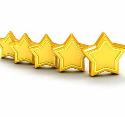 BEE-Star-ratings