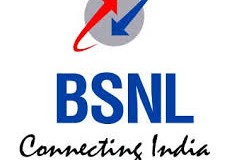 BSNL Prepaid Andhra Pradesh & Telangana Tariff Plans ,Internet Recharge,SMS Packs