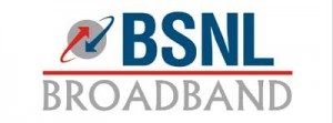BSNL North East & Arunachal Pradesh Broadband Plans – Offers
