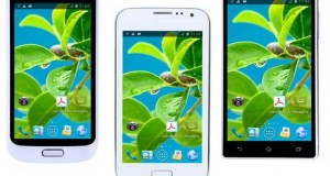 Datawind to Launch Mobile Phones With Free Basic Internet for 1 Year