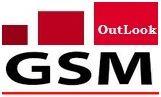 GSMOutlook-Logo