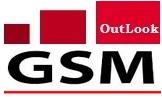 GSMOutLook.com