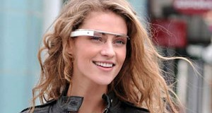 Google to stop Glass sales; looks to redesign device