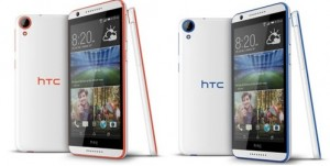 HTC Desire 820 Review, Price and Features