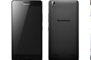 Lenovo-launches-the-A6000-4