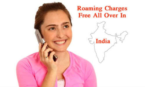 MNP-roaming-charges-free
