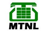 MTNL Prepaid Recharge Plans