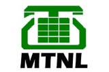 MTNL Prepaid Kolkata Mobile Tariff Plans, Internet Recharge, SMS Packs