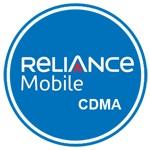 RELIANCE-CDMA