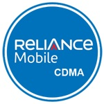 Reliance CDMA Prepaid Uttar Pradesh (West) & Uttarakhand Tariff Plans ,Internet Recharge,SMS Packs