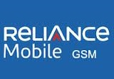 Reliance GSM Prepaid North East Tariff Plans ,Internet Recharge,SMS Packs