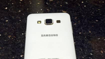 Samsung-Galaxy-A3-3