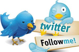 Twitter(1)