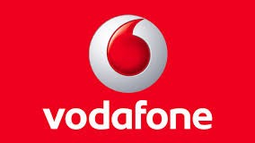 Vodafone Tax Case: Government Will Not Contest Bombay High Court Order