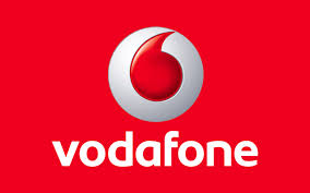 Vodafone Tax Case Government Will Not Contest Bombay High Court Order
