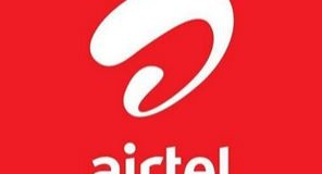 Airtel network services disrupted in Hyderabad