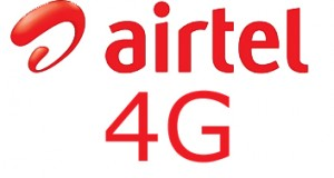 Airtel Partners Nokia Networks to Expand 4G Footprint in India