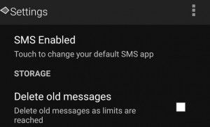 android_message_auto_delete