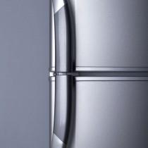 best-refrigerator-fridge