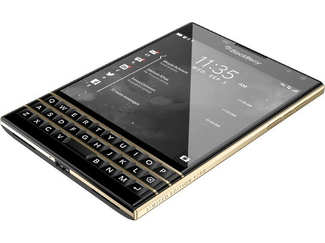blackberry_passport_black_gold_limited_edition_official