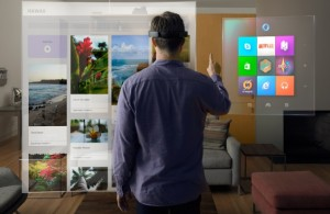 hololens_minecraft_microsoft_official_02