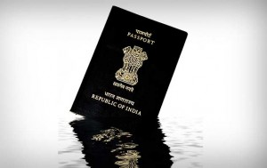 how-to-apply-for-passport-online