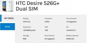 htc-desire-526g-dual-sim-secs