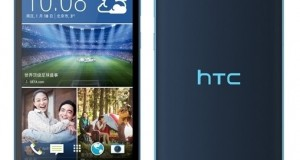 HTC Desire 826 Octa-Core Smartphone