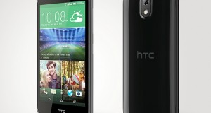 HTC Desire 526G+ Dual SIM With Octa-Core SoC