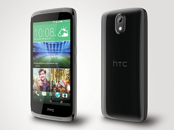 htc_desire_526G_plus_dual_sim_black