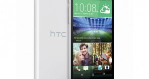 HTC Desire 816G (2015) With 1.7GHz Octa-Core SoC