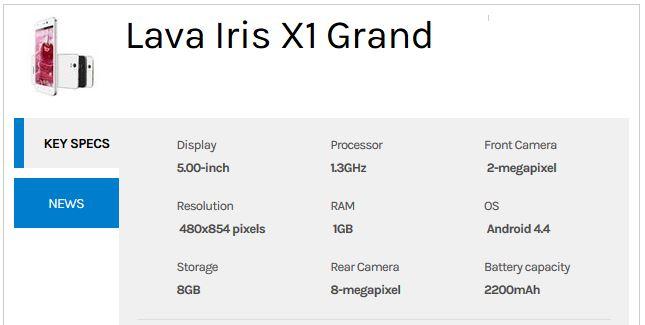 lava-iris-x1-grand
