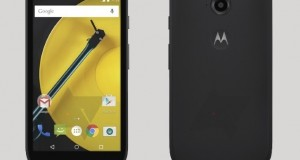 Motorola Moto E (Gen 2) Expected to Launch at MWC