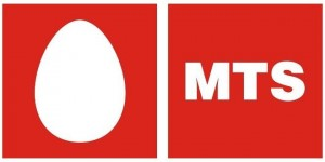 MTS Prepaid Recharge Plans