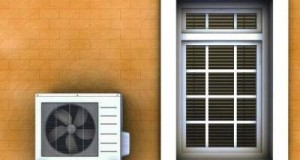 Reasons for Air Conditioner not cooling properly